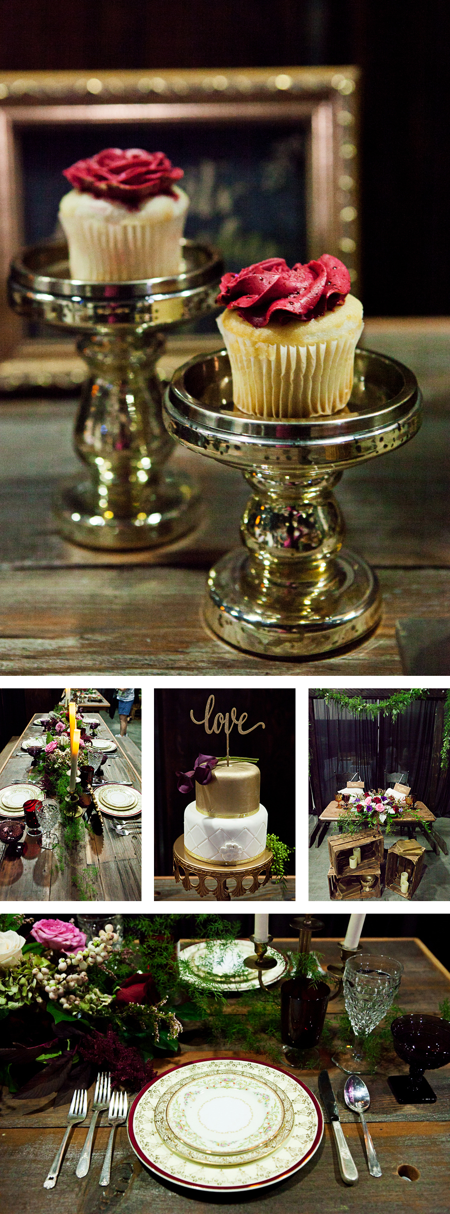 cake-expo, cake, expo, party pieces by perry, berries and blush cake studio, fitzgerald's floral events
