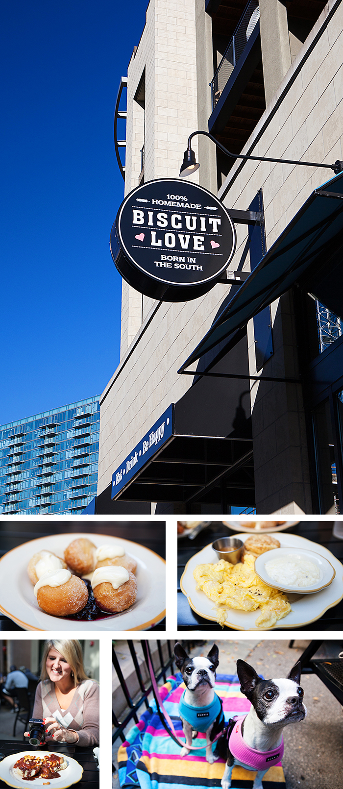 Biscuit Love | Nashville, Tennessee