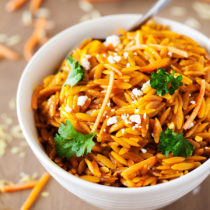 carrot-orzotto-5f