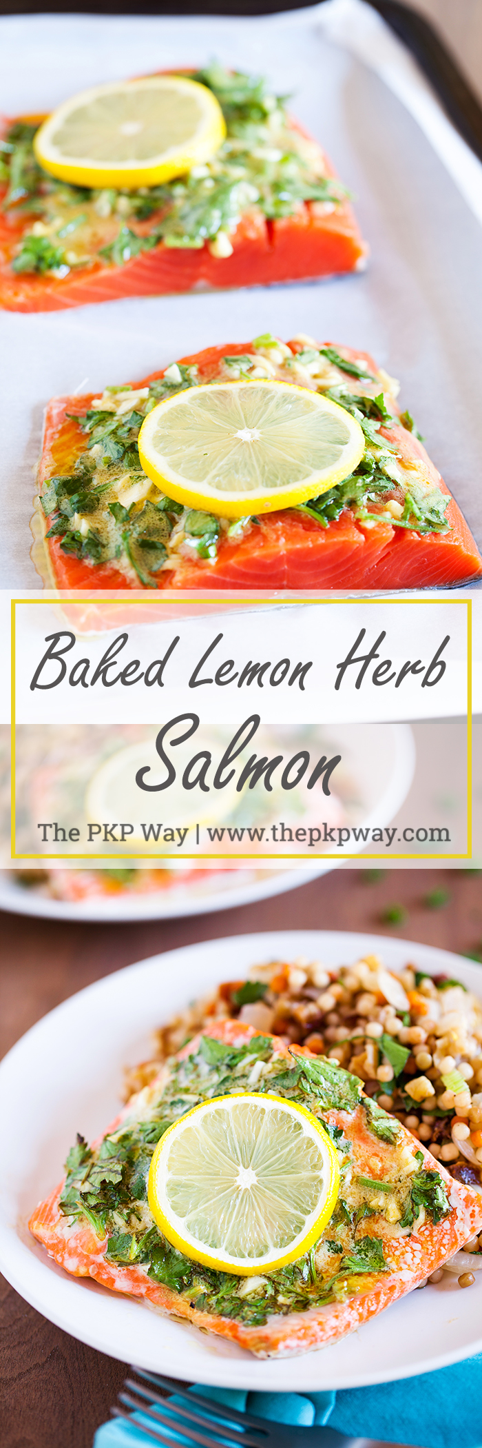 baked-lemon-herb-salmon-16