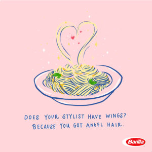 For Valentine's Day or other special occasion, Restaurant-Style Chicken Piccata and Spaghetti is the perfect meal for a great night in.