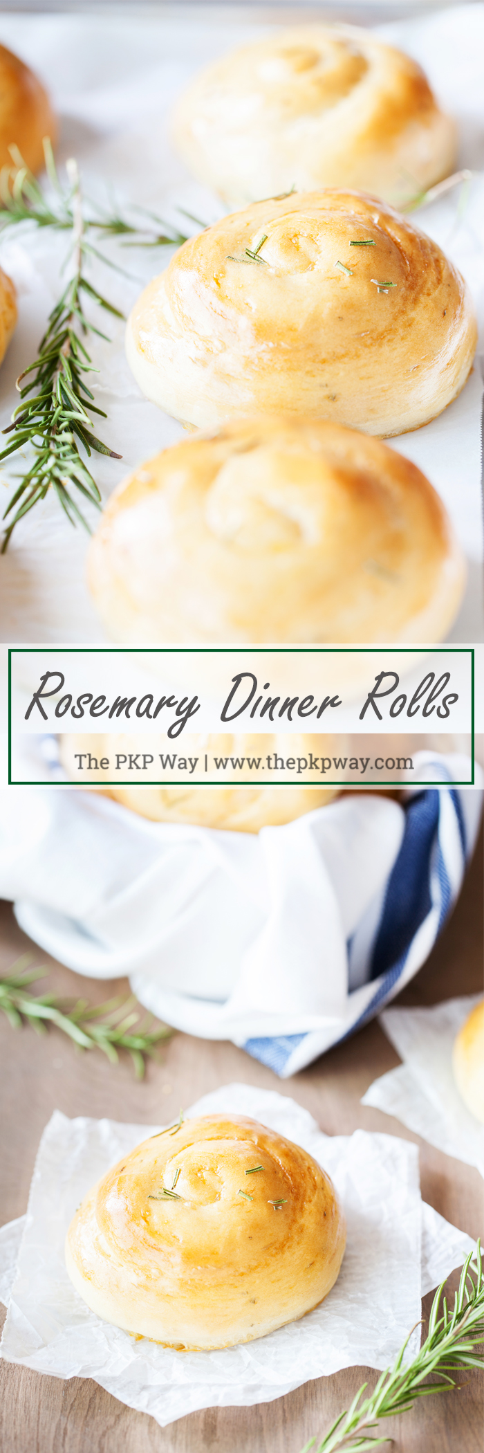 how to use fresh rosemary for memory